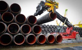Аналитики назвали способ нарастить экспорт «Газпрома» в обход Украины