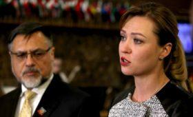Донбасс и Киев провалили переговоры о новом обмене пленными