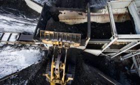 Белорусский олигарх стал поставщиком российского угля на Украину