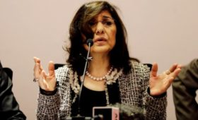 В Дамаске пригрозили судом США за кражу сирийской нефти
