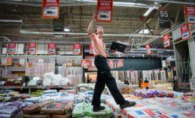 Немецкий бизнес назвал главные трудности работы в России