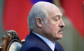 Лукашенко ответил Медведеву про создание наднациональных органов в Союзе