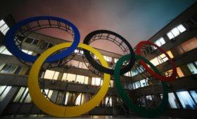 Путин раскритиковал решение WADA и допустил его обжалование в суде
