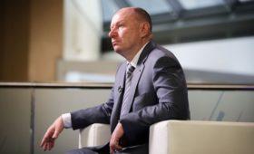 Forbes назвал наиболее разбогатевших за год российских миллиардеров