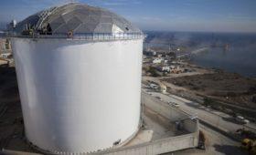 СМИ узнали о блокировке Кипром новых антироссийских санкций