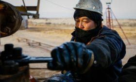 Казахстан снизил экспорт нефти в Китай из-за превышения хлорорганики