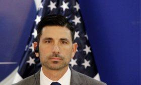 Власти США заявили о готовности к вмешательству в выборы президента