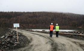 Китайские инвесторы откажутся от покупки GV Gold с активами в Якутии