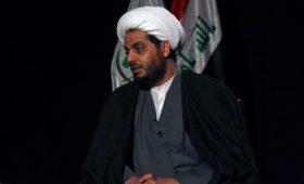 Премьер Ирака указал США на нарушение из-за убийства иранского генерала