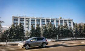 Против двух российских дипломатов в Болгарии завели дело о шпионаже