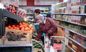 Путин нашел недостатки в формировании потребительской корзины россиян
