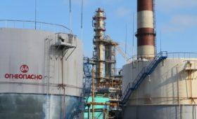 Белоруссия объявила о возобновлении поставок нефти из России