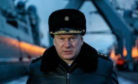 Первые российские вертолетоносцы будут заложены ко Дню Победы