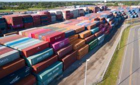США сняли санкции с судовой компании — перевозчика СПГ для НОВАТЭКа
