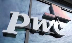 PwC предсказала «слоубализацию» мировой экономики в 2020 году