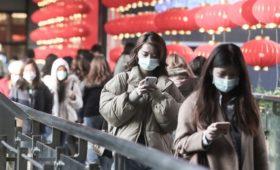 Moody's сравнило «черного лебедя» коронавируса с пандемией «испанки»