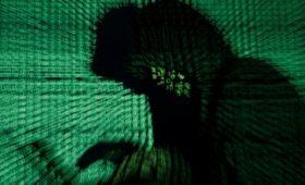 Хакеров из России заподозрили в атаке на Burisma из «украинского дела»