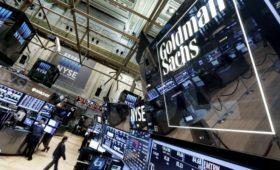 Goldman Sachs откажет в IPO компаниям без меньшинств в совете директоров