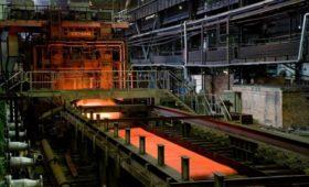 Компания Усманова решила продать уральский завод поставщику «Газпрома»