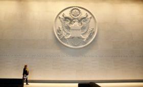 США отказали Лондону в экстрадиции жены американского дипломата