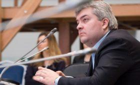 Кремлевский куратор интернета покинет свой пост