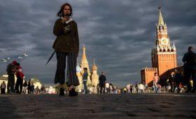 Европейское агентство присвоило России рейтинг выше S&P и Moody's