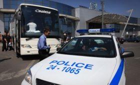 Российских дипломатов вышлют из Болгарии после обвинений в шпионаже