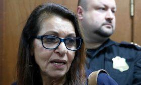 Путин встретится с матерью осужденной за контрабанду гашиша израильтянки