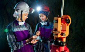 Глава «Росгеологии» попросил более $1 млрд из ФНБ на геологоразведку