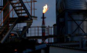 Минэнерго предложило альтернативу новому налогу для нефтяников