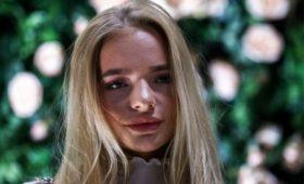 Дочь Пескова заявила об «идущем от силовиков» беспределе