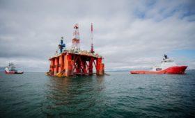 Минэнерго США допустило рост цен на нефть до $183 к 2050 году
