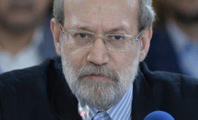 Парламент Ирана признал всех военных США террористами