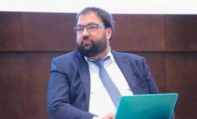 СМИ узнали об идее министра связи дать силовикам доступ к данным россиян