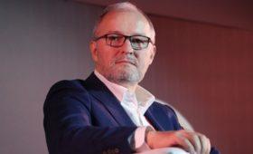 Троценко продал свой пакет в Petropavlovsk «Южуралзолоту»