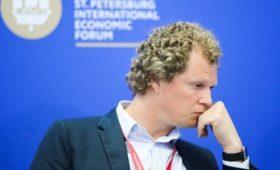 Глава ФНС заявил о перекосах из-за неправильного понимания цели налоговой