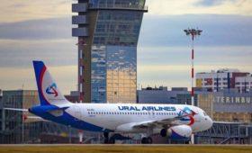 Власти предложили выплатить компаниям ₽1,6 млрд за отмену полетов в Китай