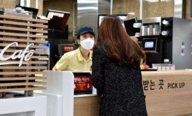 Более 400 компаний заявили о негативном влиянии коронавируса на прибыль