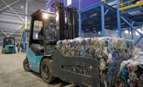 Строительство мусоросжигательных заводов повысит цену проезда в метро