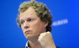 Глава ФНС не признал проблему «карательных мер» за уход от налогов
