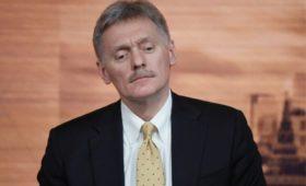 Кремль сообщил о трудоустройстве всех бывших членов правительства