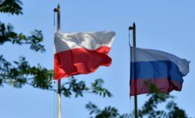 Посол России объяснил ухудшение отношений с Польшей после 2014 года