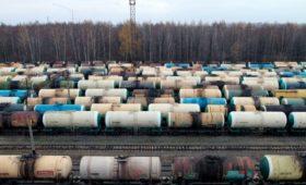 Лукашенко обвинил Россию в невыполнении обязательств по поставке нефти