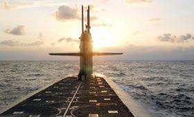 США пополнили свой ядерный арсенал новой маломощной боеголовкой