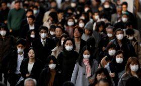 Китай лишил журналистов аккредитации за статью о «больном человеке Азии»
