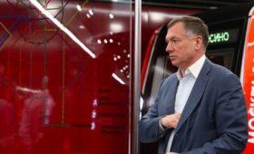 Хуснуллин назвал провокационными идеи об объединении российских регионов