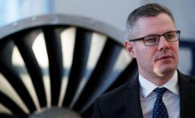 Глава Минфина Шотландии уволился из-за переписки с подростком