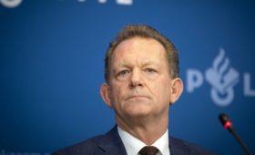 Нидерландские прокуроры заявили о свидетеле атаки ракетой по MH17
