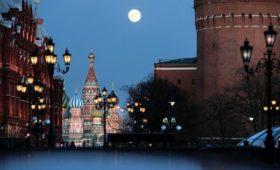 Экономисты оценили непредвиденные эффекты новых антироссийских санкций