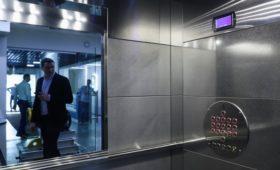СМИ узнали о планах «Дом.РФ» создать лифтовой холдинг